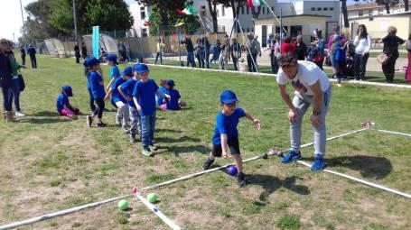 Festa Sport La California (8)