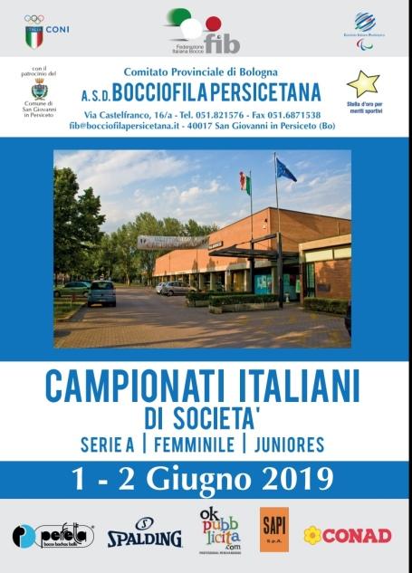 locandina_camp_soc_2019