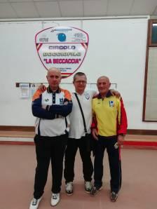 Media Etruria 2019 tappa 12 La Beccaccia 26 05 vince Matteucci (7)