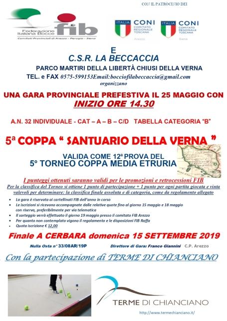 volantino 12^ prova_5°trofeo media_etruria_ la beccaccia_individuale 25 maggio 2019_page-0001
