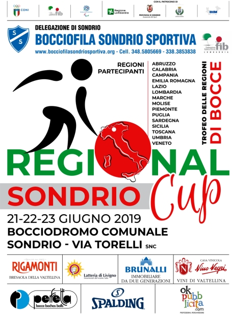 Locandina_2019_REGIONAL_CUP