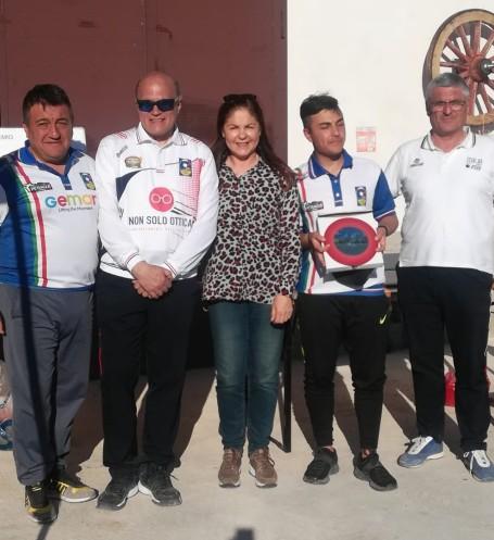 Petanque Master finale interregionale 2 giugno (4).jpg