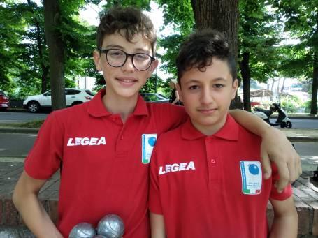 Trofeo CONI Petanque 17 06 2019 (7)