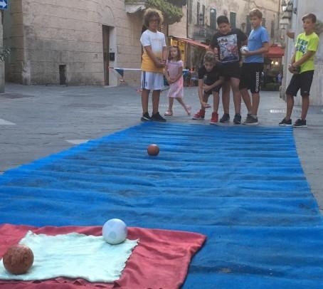 Bocciofila Asciano iniziative luglio 2019 (2)