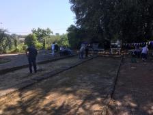 Bocciofila Asciano iniziative luglio 2019 (23)