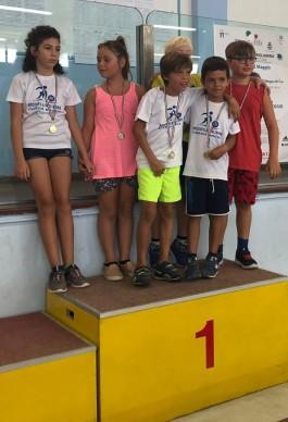 Scuola Bocce Migliarina 2019 - Festa finale (10)