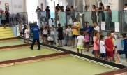 Scuola Bocce Migliarina 2019 - Festa finale (12)