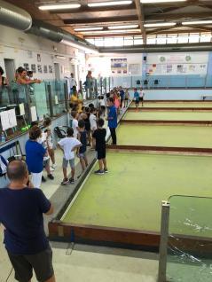 Scuola Bocce Migliarina 2019 - Festa finale (14)