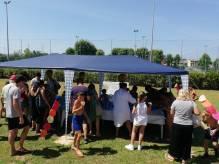 Scuola Bocce Migliarina 2019 - Festa finale (5)