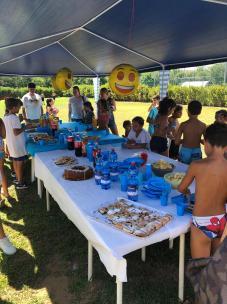 Scuola Bocce Migliarina 2019 - Festa finale (7)