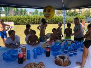 Scuola Bocce Migliarina 2019 - Festa finale (8)