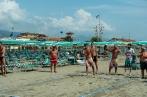 Beach Bocce 2019 Marina di Massa - (121)