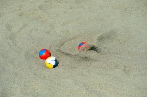 Beach Bocce 2019 Marina di Massa - (17)
