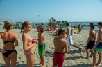 Beach Bocce 2019 Marina di Massa - (25)