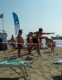 Beach Bocce 2019 Marina di Massa - (39)