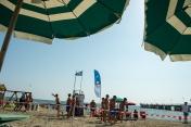 Beach Bocce 2019 Marina di Massa - (46)