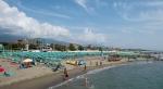 Beach Bocce 2019 Marina di Massa –(47)