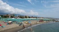 Beach Bocce 2019 Marina di Massa - (47)