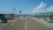 Beach Bocce 2019 Marina di Massa - (62)