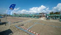 Beach Bocce 2019 Marina di Massa - (66)