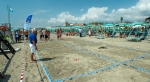 Beach Bocce 2019 Marina di Massa –(81)