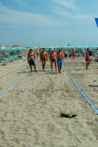 Beach Bocce 2019 Marina di Massa - (98)