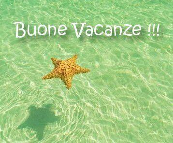 Buone-Vacanze.jpg