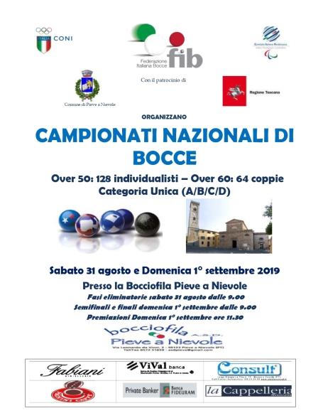 LOCANDINA CAMPIONATI OVER DEF_page-0001