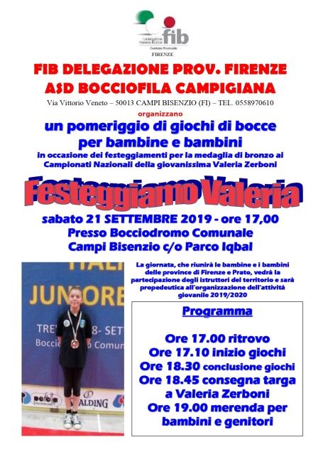 Locandina Festeggiamo Valeria 21 settembre 2019_page-0001