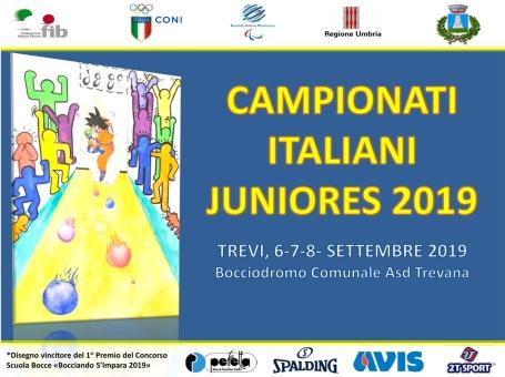 MANIFESTO-CAMPIONATI-ITALIANI-JUNIORES-2019.jpg