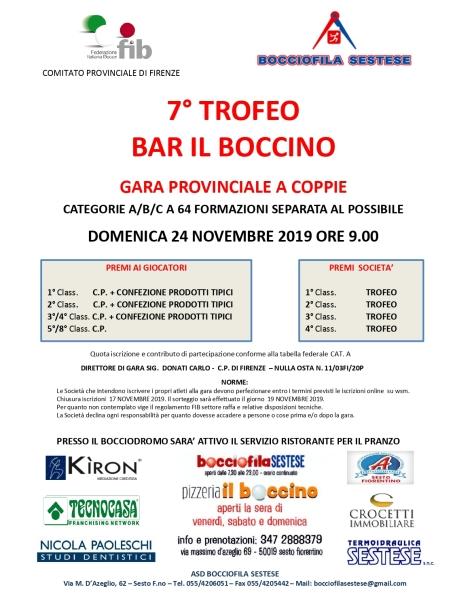 7° TROFEO BAR BOCCINO_page-0001