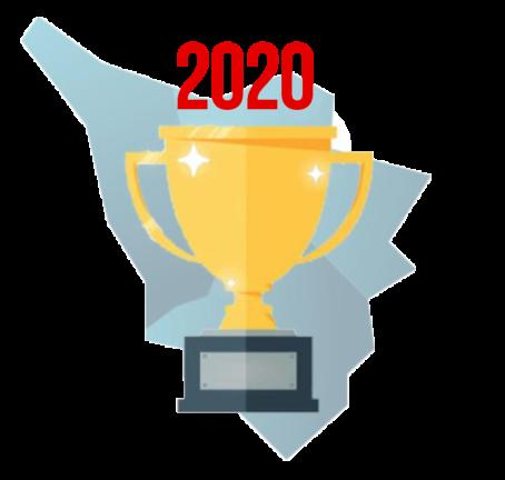 logo bocce toscana20
