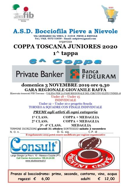 manifesto pieve a nievole 03112019 coppa Toscana jr_page-0001