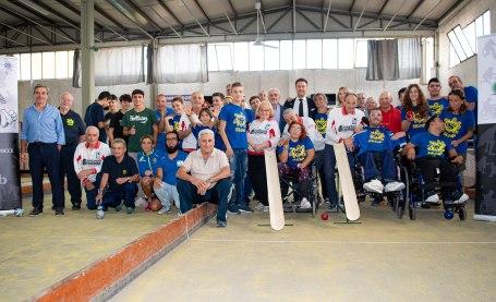 Presentazione Corso Bocce Paralimpiche Grosseto 16 10 19 (3)