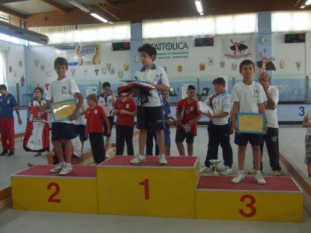 Prima Coppa Toscana (1)