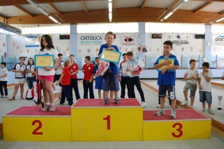 Prima Coppa Toscana (3)