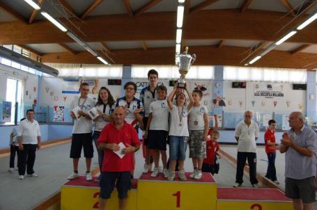 Prima Coppa Toscana (4)