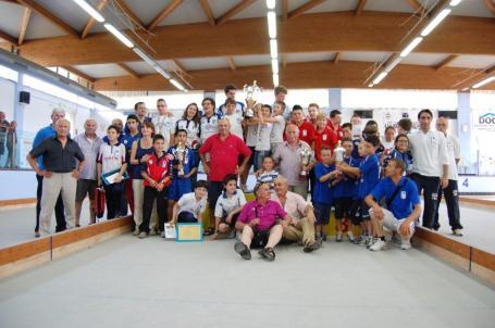 Prima Coppa Toscana (5)