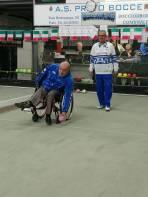Torneo Fiorentino a squadre (1)
