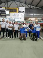 Torneo Fiorentino a squadre (2)