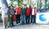 Triathlon Bocce - Finale 26 10 19 (1)