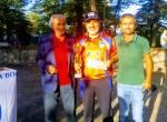 Triathlon Bocce – Finale 26 10 19(2)