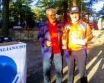 Triathlon Bocce – Finale 26 10 19(3)