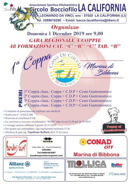 Coppa Casa di Caccia Marina di Bibbona - 01 12 19_page-0001