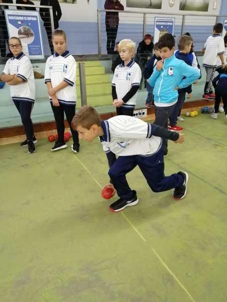 Coppa Toscana Juniores 2019 Tappa 2 Migliarina 17 11 19 (10)