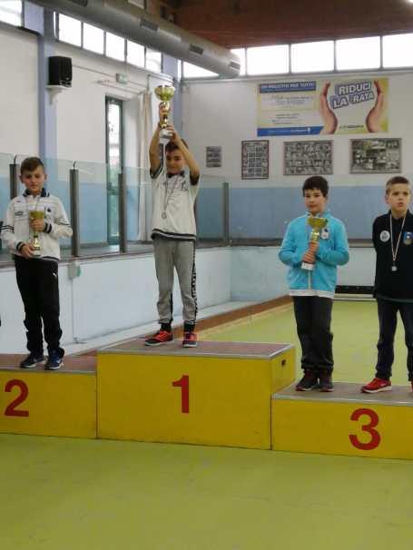 Coppa Toscana Juniores 2019 Tappa 2 Migliarina 17 11 19 (6)