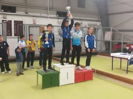 Coppa Toscana Juniores 2020 Tappa 1 Pieve a Nievole 03 11 19 (3)