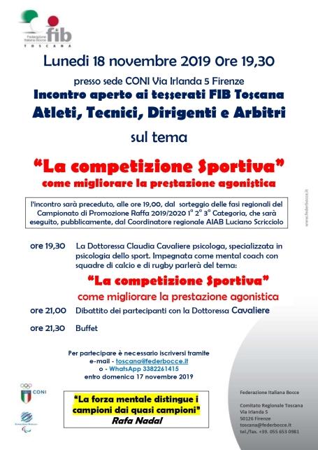 Incontro La Competizione Sportiva_page-0001