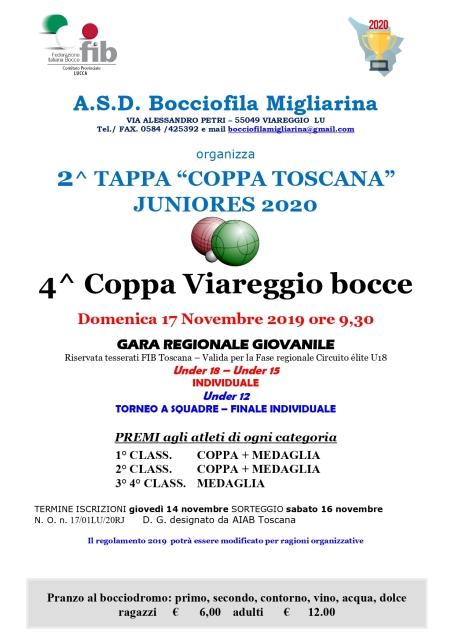 manifesto migliarina coppa toscana juniores 17 11 19_page-0001