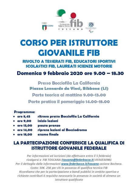 09_02_2020_-_Locandina_Corso_Istruttore_Giovanile_FIB_Tosc_page-0001_1